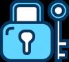 Password poor practices Use Minimum Length Passwords ¦ PasswordMonster.com