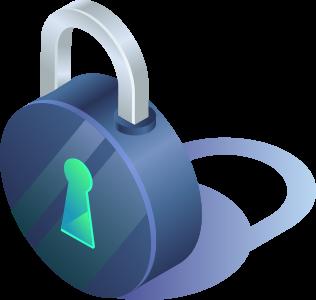Why is this password strength meter safe ¦ PasswordMonster.com
